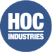 HOC Industries